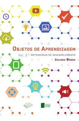 Objetos-de-aprendizagem--metodologia-de-desenvolvimento