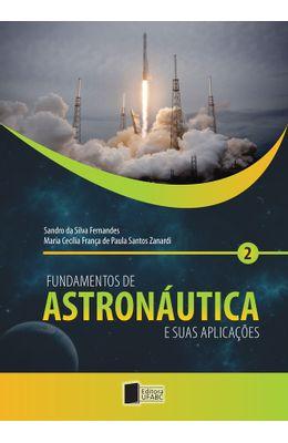 Fundamentos-de-astron�utica-e-suas-aplica��es---Vol.-2