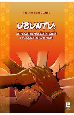 Ubuntu--As-transforma��es-atrav�s-das-a��es-afirmativas