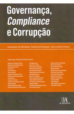 GOVERNANCA-COMPLIANCE-E-CORRUPCAO
