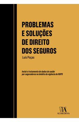 PROBLEMAS-E-SOLUCOES-DE-DIREITO-DOS-SEGUROS