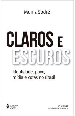 Claros-e-Escuros