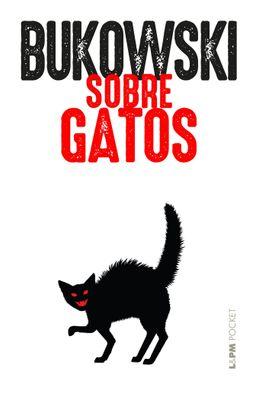 SOBRE-GATOS