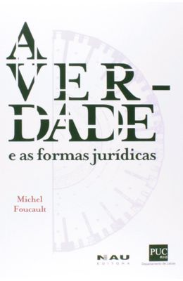 VERDADE-E-AS-FORMAS-JUR�DICAS-A