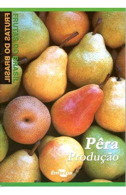 Frutas-do-Brasil--p�ra-produ��o