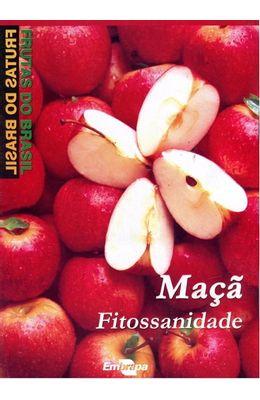 Frutas-do-Brasil--Ma��-Fitossanidade