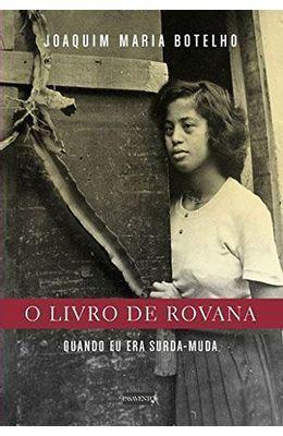 Livro-de-Rovana-O