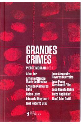 Grandes-crimes