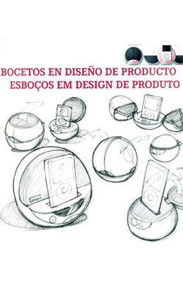 BOCETOS-EM-DISE�O-DE-PRODUCTO---ESBO�OS-EM-DESIGN-DE-PRODUTO