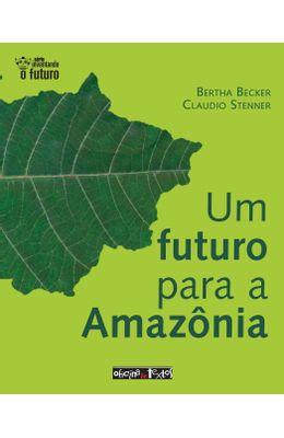 FUTURO-DA-AMAZ�NIA-UM