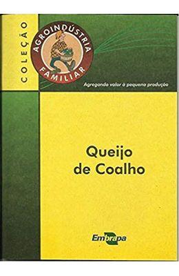 Agroind�stria-familiar--Queijo-de-coalho