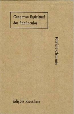 CONGRESSO-ESPIRITUAL-DOS-RAN�NCULOS