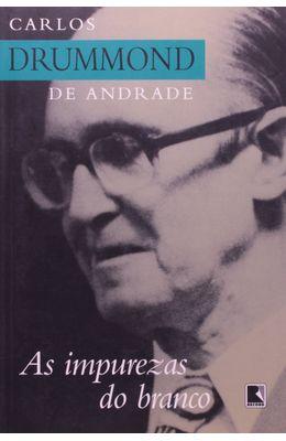 AS-IMPUREZAS-DO-BRANCO