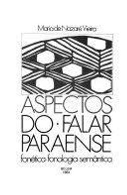 ASPECTOS-DO-FALAR-PARAENSE