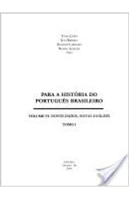 PARA-A-HISTORIA-DO-PORTUGUES-BRASILEIRO
