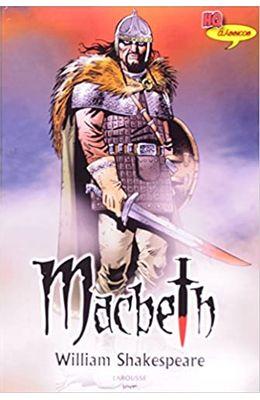MACBETH---HQ-CL�SSICOS