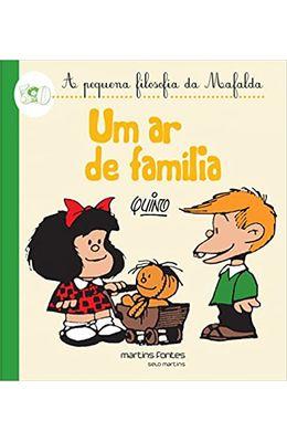 AR-DE-FAMIL�A-UM