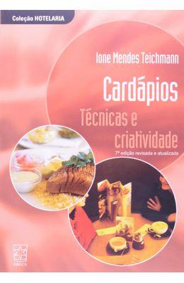 CARD�PIOS---T�CNICAS-E-CRIATIVIDADE