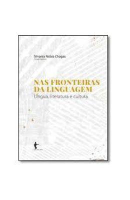 Nas-fronteiras-da-linguagem--l�ngua-literatura-e-cultura