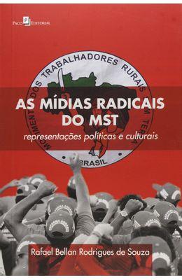 M�dias-radicais-do-MST-As