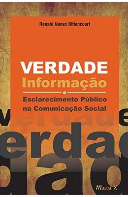 Verdade-informa��o-e-esclarecimento-p�blico-na-comunica��o-social
