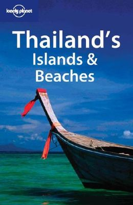 LONELY-PLANET-THAILAND-S-ISLANDS---BEACHES