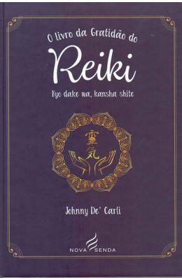 Livro-da-Gratid�o-do-Reiki