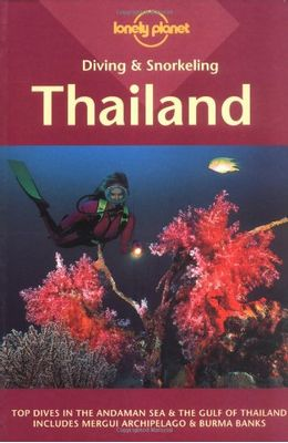 LONELY-PLANET-DIVING---SNORKELING-THAILAND