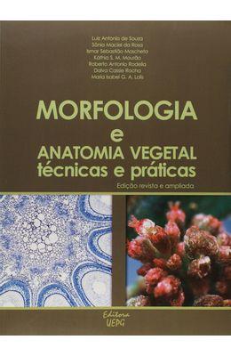 MORFOLOGIA-E-ANATOMIA-VEGETAL