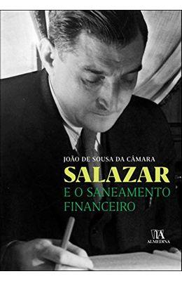 SALAZAR-E-O-SANEAMENTO-FINANCEIRO