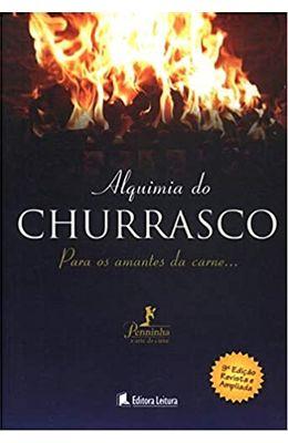 ALQUIMIA-DO-CHURRASCO