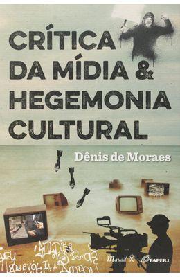Cr�tica-da-m�dia-e-hegemonia-cultural