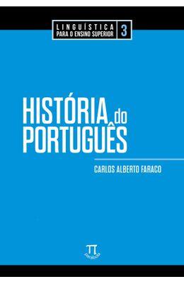 HISTORIA-DO-PORTUGUES