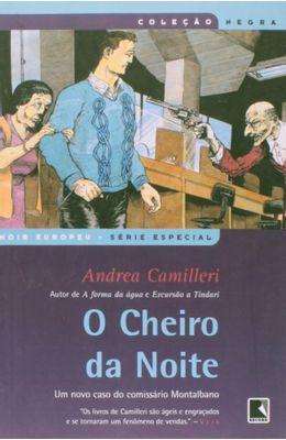 CHEIRO-DA-MORTE-O---COLECAO-NEGRA