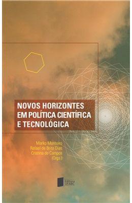 Novos-Horizontes-em-Pol�tica-Cient�fica-e-Tecnol�gica