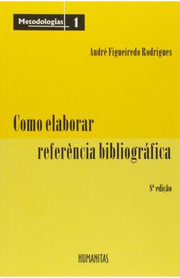 COMO-ELABORAR-REFER�NCIA-BIBLIOGR�FICA