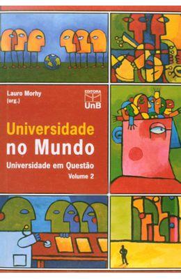 UNIVERSIDADE-NO-MUNDO---UNIVERSIDADE-EM-QUEST�O-VOLUME-2