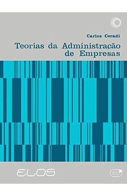 Teorias-da-administra��o-de-empresas