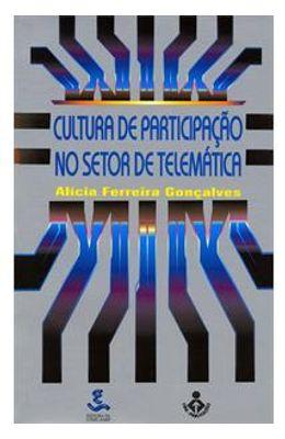 CULTURA-DE-PARTICIPA��O-NO-SETOR-DE-TELEM�TICA