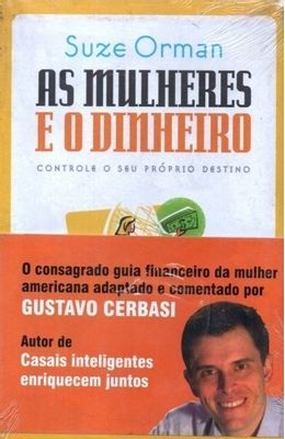 MULHERES-E-O-DINHEIRO-AS