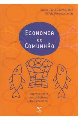 ECONOMIA-DE-COMUNH�O