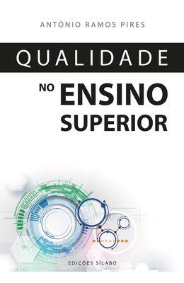 QUALIDADE-NO-ENSINO-SUPERIOR