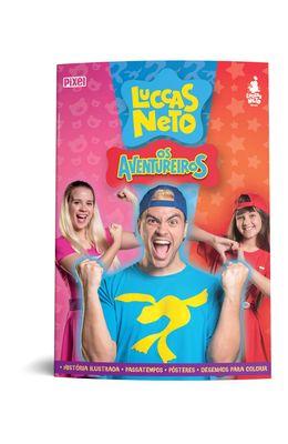 Luccas-Neto-em-os-aventureiros